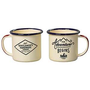 Gentlemens-Hardware-Espresso-Cups