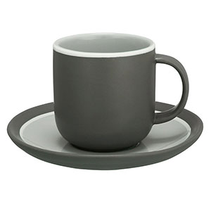 John-Lewis-Puritan-Espresso-Cups