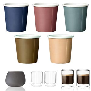 VIVA-Scandinavia-Espresso-Cups