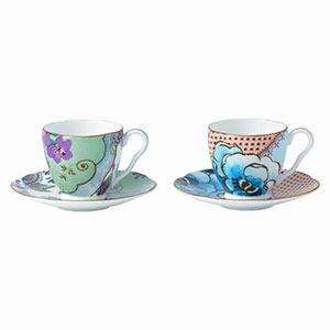 Wedgwood-Butterfly-Bloom-Espresso-Cups