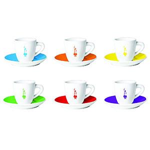 bialetti-espresso-cups