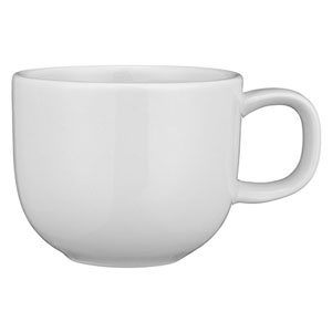 house-by-john-lewis-espresso-cup