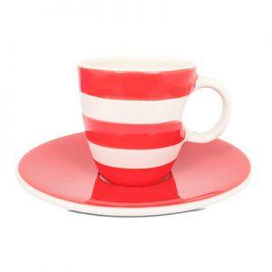 whittard-of-chelsea-stripe-espresso-cup