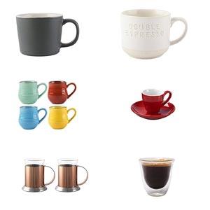 La-Cafetiere-Espresso-Cups