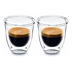 delonghi-espresso-glasses