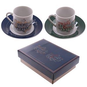 puckator-slogan-espresso-cups-and-saucers