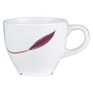 Churchill-Alchemy-Batik-Espresso-Cup