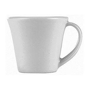 Churchill-Art-De-Cuisine-Espresso-Cups