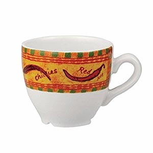 Churchill-Salasa-Espresso-Cups