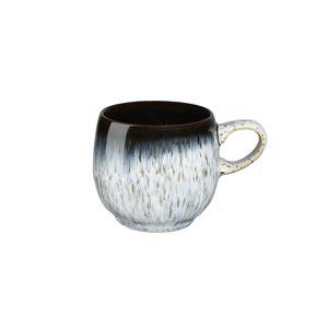 Denby-Halo-Espresso-Cup
