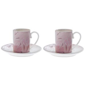 Denby-Monsoon-Chantilly-Espresso-Cups