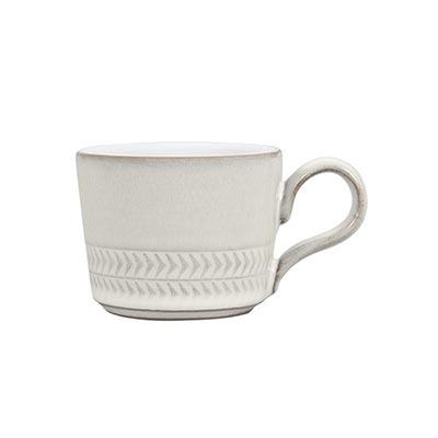 Denby-Natural-Canvas-Espresso-Cup