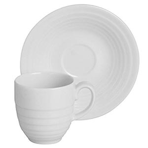 Excelsa-Ring-Espresso-Cup-&-Saucer