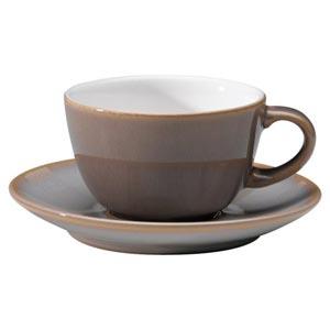 denby-truffle-espresso-cup