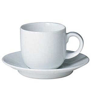 denby-white-espresso-cup