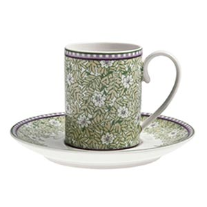 denby-white-monsoon-daisy-espresso-cup
