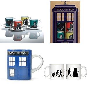 dr-who-espresso-cups