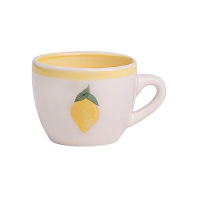 excelsa-passion-espresso-cup