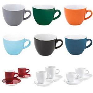 kahla-espresso-cups