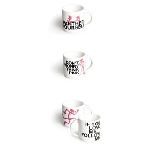 pink-panther-espresso-cups
