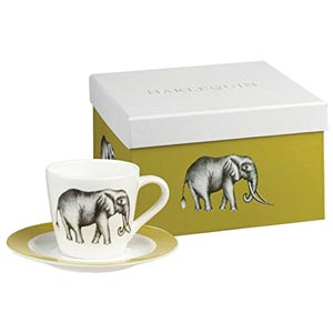 Churchill-Harlequin-Savanna-Espresso-Cups