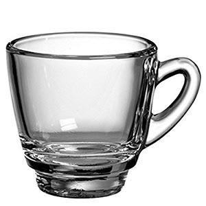 Churchill-Ultimo-Espresso-Cup