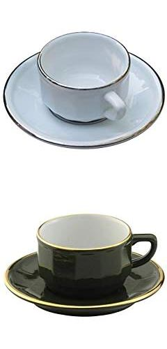 Apilco-Espresso-Cups