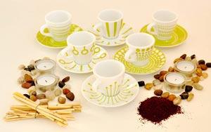 Bodum-Paula-Espresso-Cups