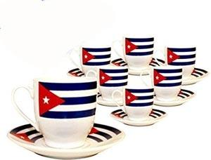 Cuban-Flag-Espresso-Cups