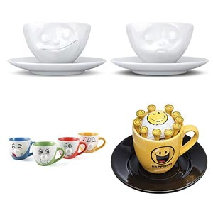 Espresso-Cups-With-Faces