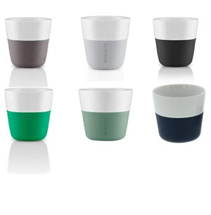 Eva-Solo-Espresso-Cup