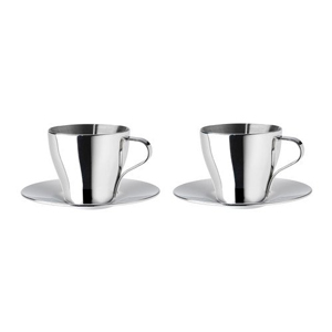 Ikea-Stainless-Steel-Espresso-Cups