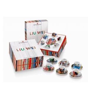 Liu-Wei-Espresso-Cups