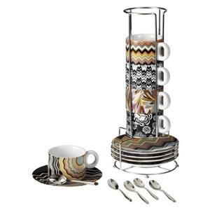 Missoni-Espresso-Cups