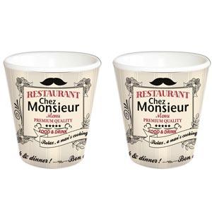Moustache-Espresso-Cups