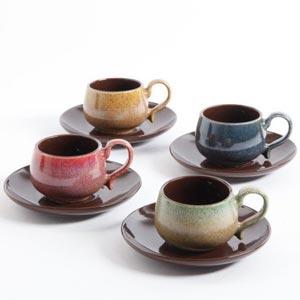 Mr-Coffee-Espresso-Cups