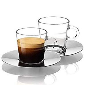 Nespresso-Glass-Cup-Set