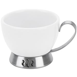 Trudeau-Espresso-Cups