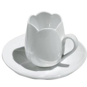 alessi-tulip-cups