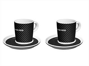 amg-espresso-cups