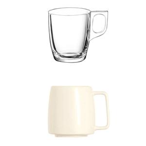 arcoroc-espresso-cups
