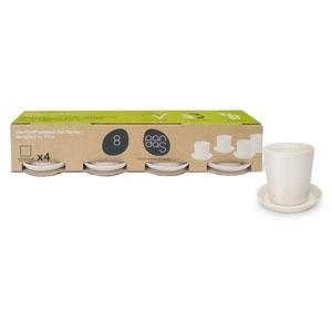 bamboo-espresso-set