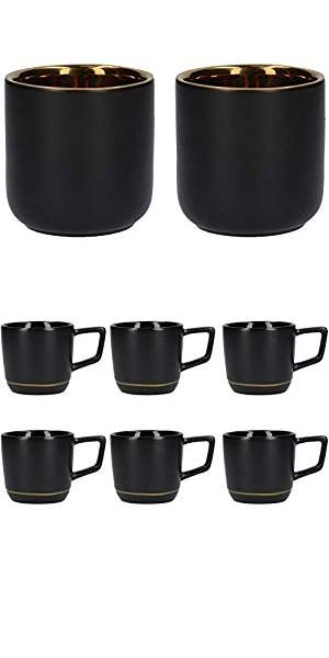 black-and-gold-espresso-cups