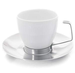 blomus-espresso-cup