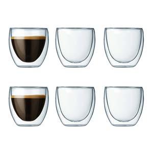 bodum-pavina-espresso-glasses