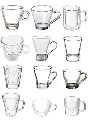 bormioli-espresso-cups