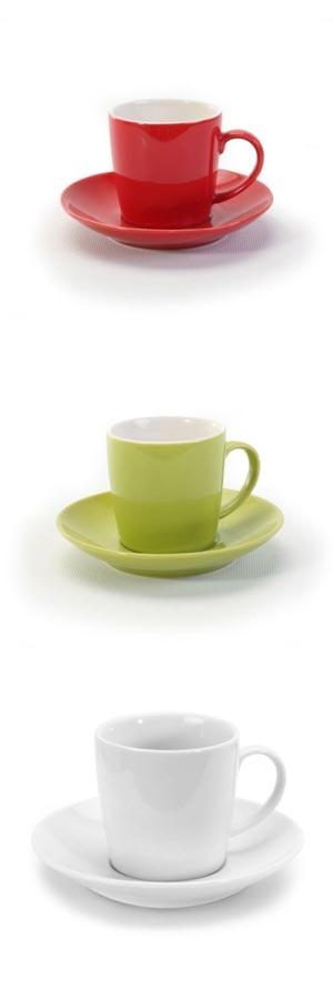 cordon-bleu-espresso-cups
