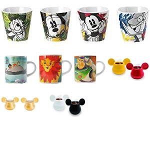 disney-espresso-cups