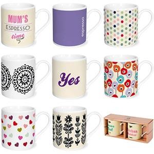 espresso-time-cups