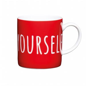 espresso-yourself-mug